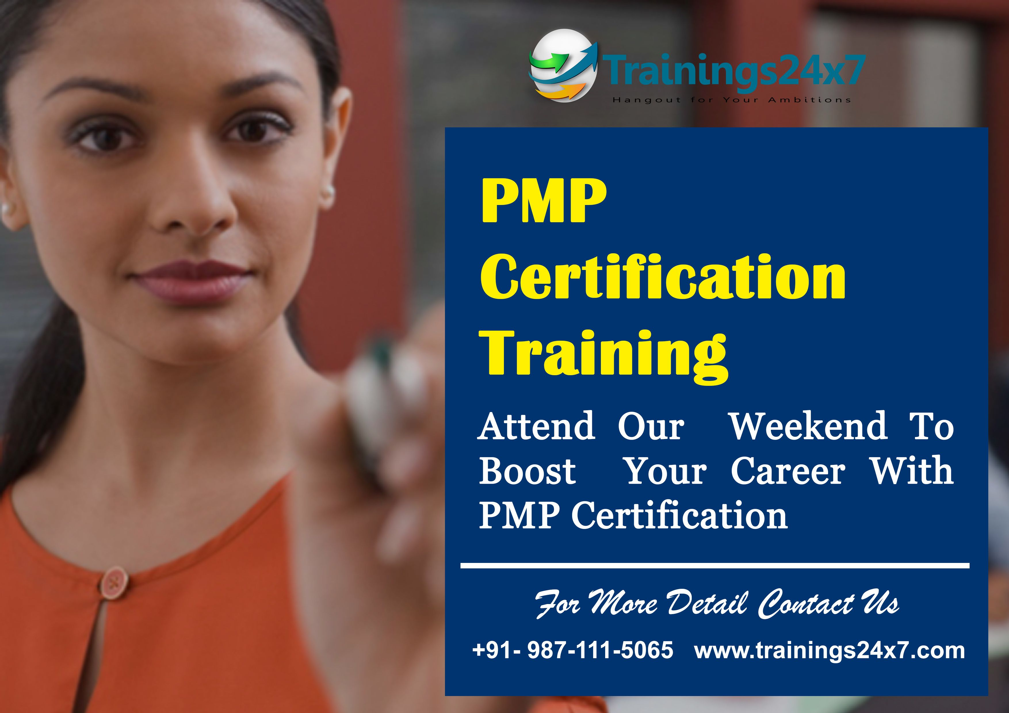 Pmp certification training boost your career with trainings24x7 pmp certification training boost your career with trainings24x7 get weekend classes 4 days training 1betcityfo Images