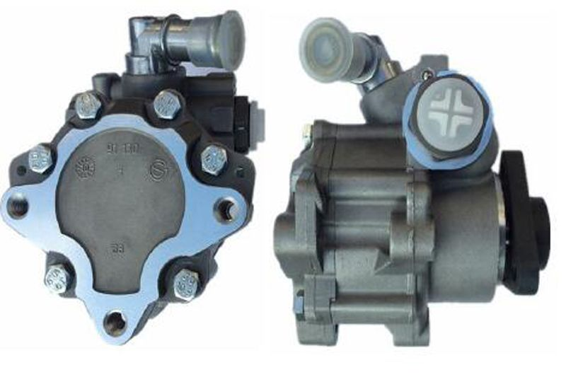 Find More ATV Parts & Accessories Information about Hydraulic Pump steering…