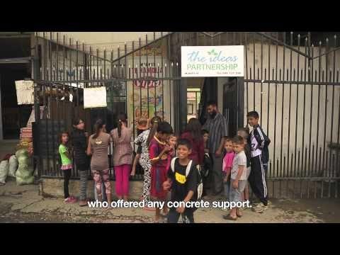 Home | UNV Online Volunteering service