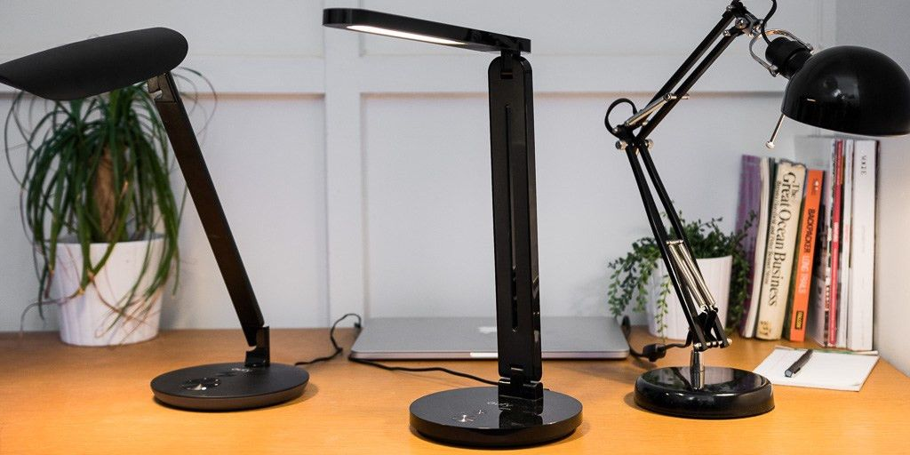 Best Ideas About Best Desk Lamps Save Or Pin The Best Led Desk