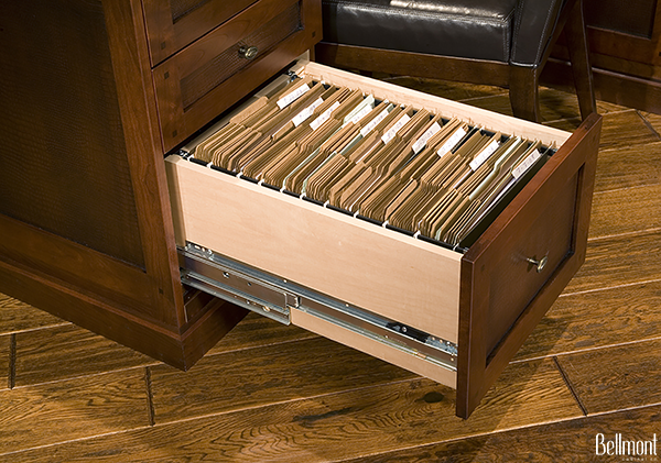 File Drawer Perfect File Storage System For A Home Office Each