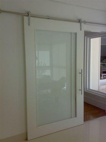 Porta de correr externa casa pinterest puertas for Puerta corrediza externa