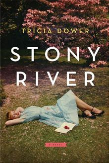 Stony River, New Jersey, 1955: On a sweltering June afternoon, Linda Wise and Tereza Dobra witness a disturbing scene. A pale, pretty girl who looks about their age is taken from Crazy Haggerty's house....