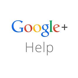 Google+ Help Community on #Googleplus By @jeffsieh @google