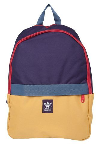 adidas originals mochilas