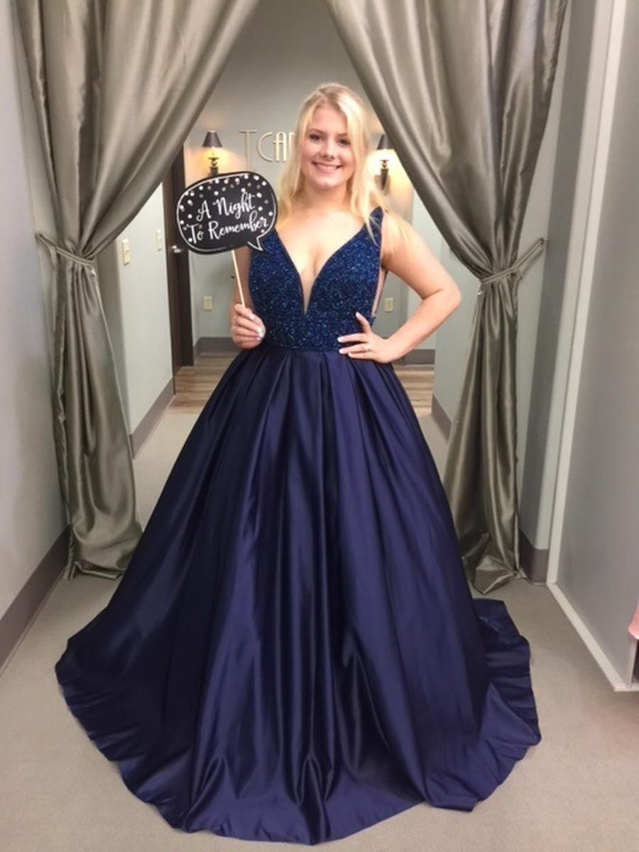 7802 T Carolyn Houston Tx Mother Of The Bride And Groom Formal Wear Prom Dresses Evening Dresses Plus Sizes Gowns Best Prom Dresses Evening Dresses Dresses [ 1200 x 900 Pixel ]