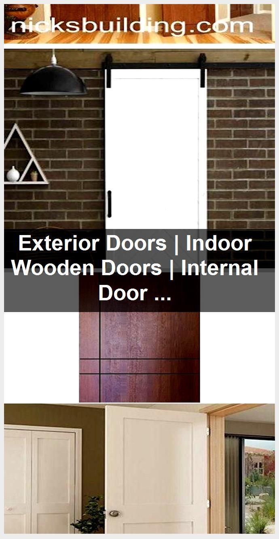 Photo of Exterior Doors | Indoor Wooden Doors | Internal Doors Prices,  #doors #Exterior #Indoor #Inte…