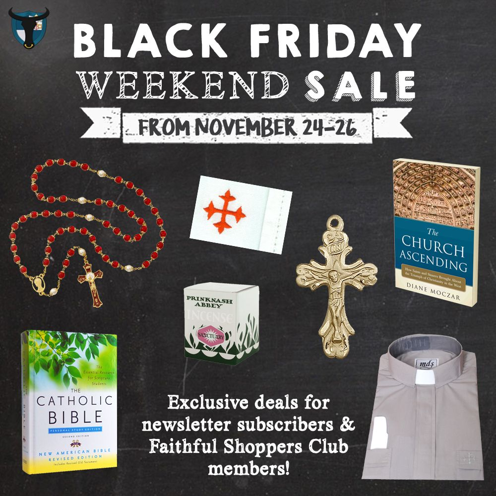 Black Friday Wochenende Exclusive Black Friday Deals This Weekend Only Shop Black Friday