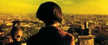 Resultado de imagem para o fabuloso destino de amélie poulain