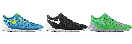 Saga Fuerza motriz A pie  Nike Store. Custom Boys' NIKEiD Shoes | Nike, Nike id, Nike store