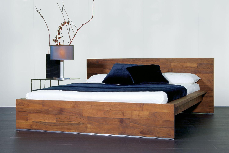 Fatboy | LUNA - Tische und Betten aus Massivholz | LivingStyle ...