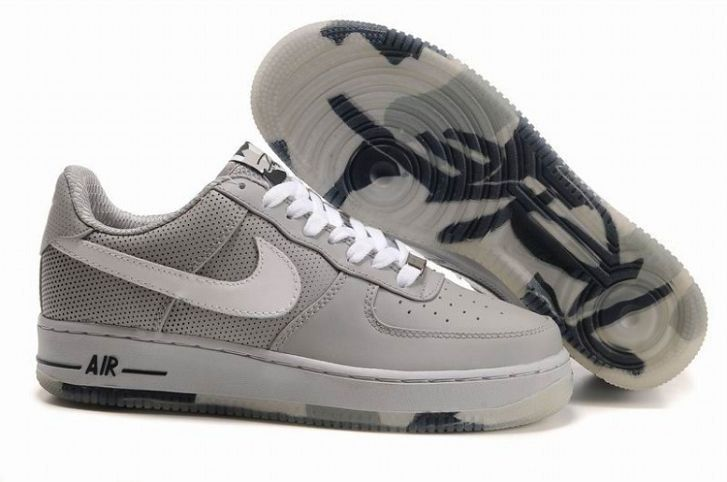 Pin by Malachi Fergel on Nike Air Ones | Nike shoes air