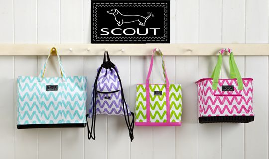 Scout Bags Are Awesome From Grocery Shopping Beach Soccer Games Tote Bags I Have Several And Love Them All I Eben Have The Junk T Scout Bags Bags Scout