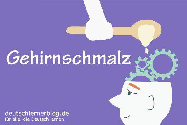 Deutsche Küche - 24 besondere deutsche Rezepte für ...