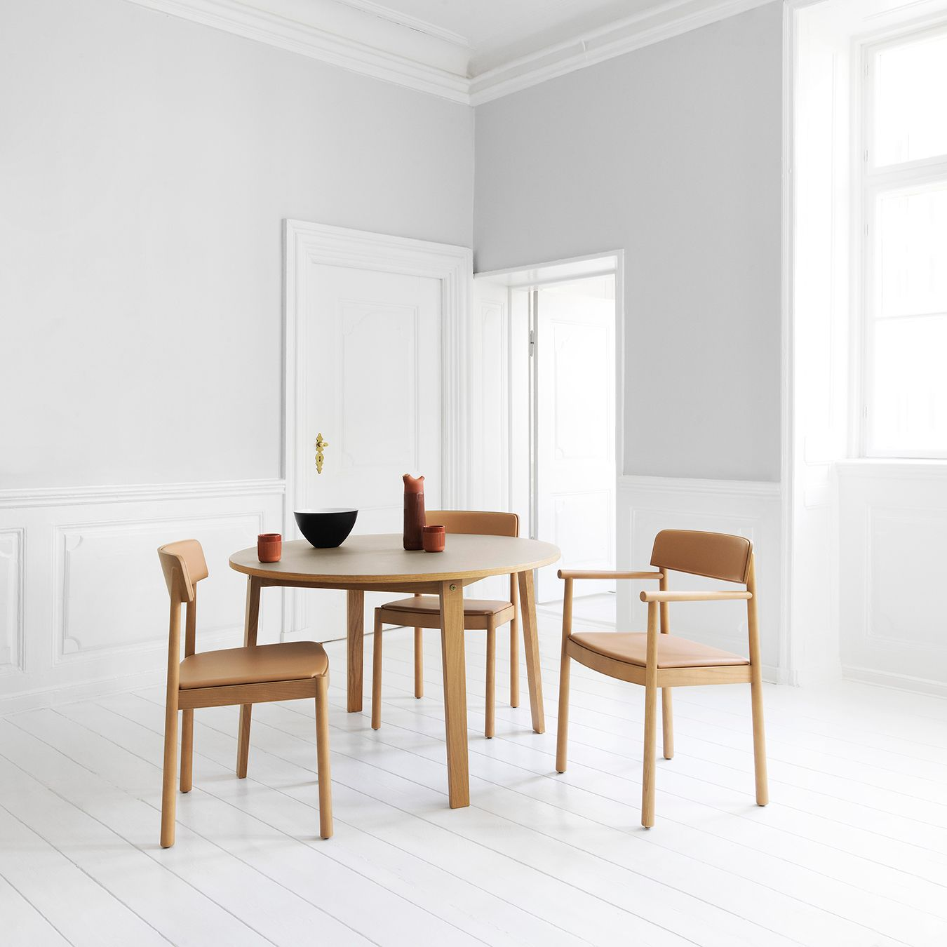 New Timb Chair In 2020 Scandinavian Furniture Design Furniture Design Scandinavian Design
