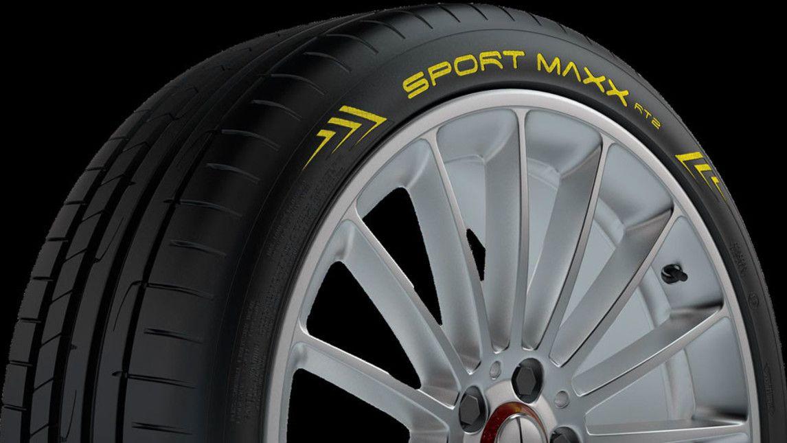 To Dunlop Sport Maxx Rt2 Sto Mini Clubman Dunlop Sport Mini Clubman Clubman