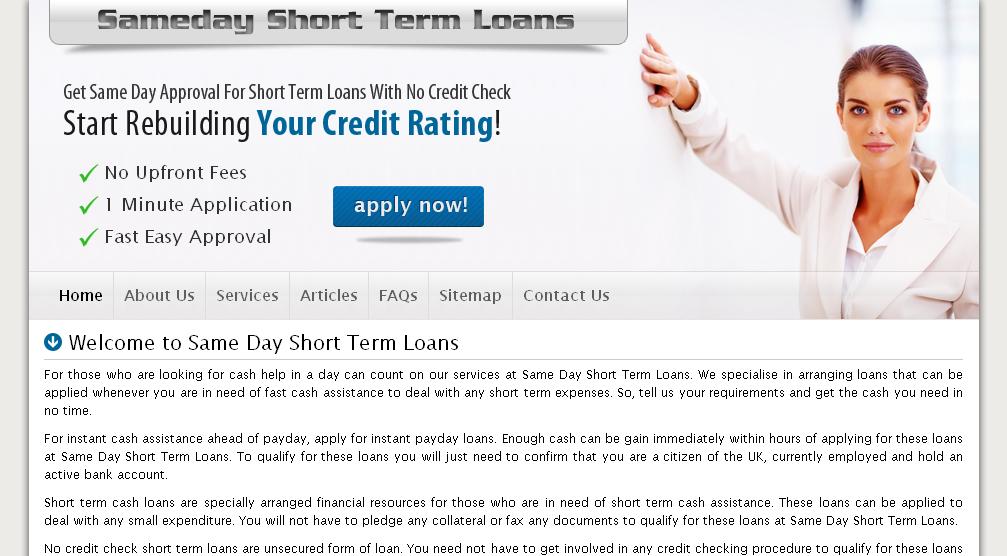 Payday loan waterloo iowa photo 1