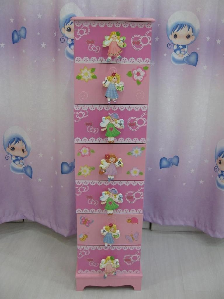 childrens jewelry boxes Google Search jewelry boxes Pinterest