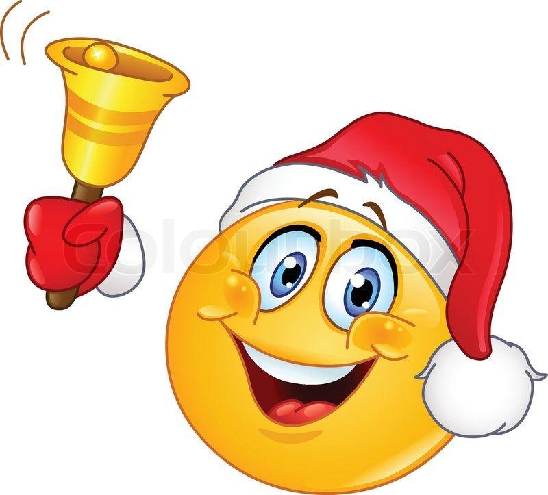 Bildergebnis für smileys die sich bewegen weihnachten | emoji ...