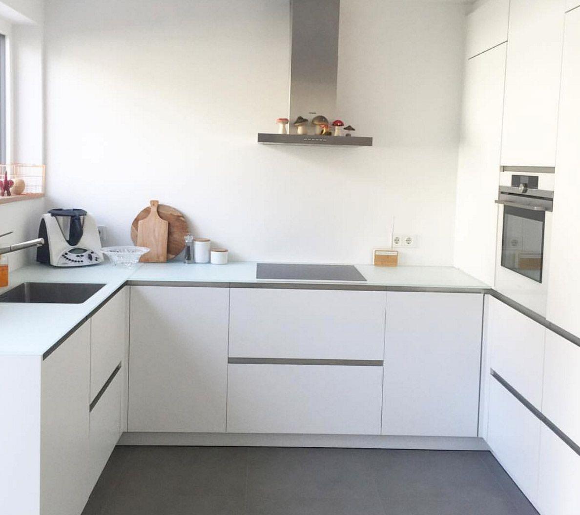 HÄcker Classic Häcker Classic Küchen