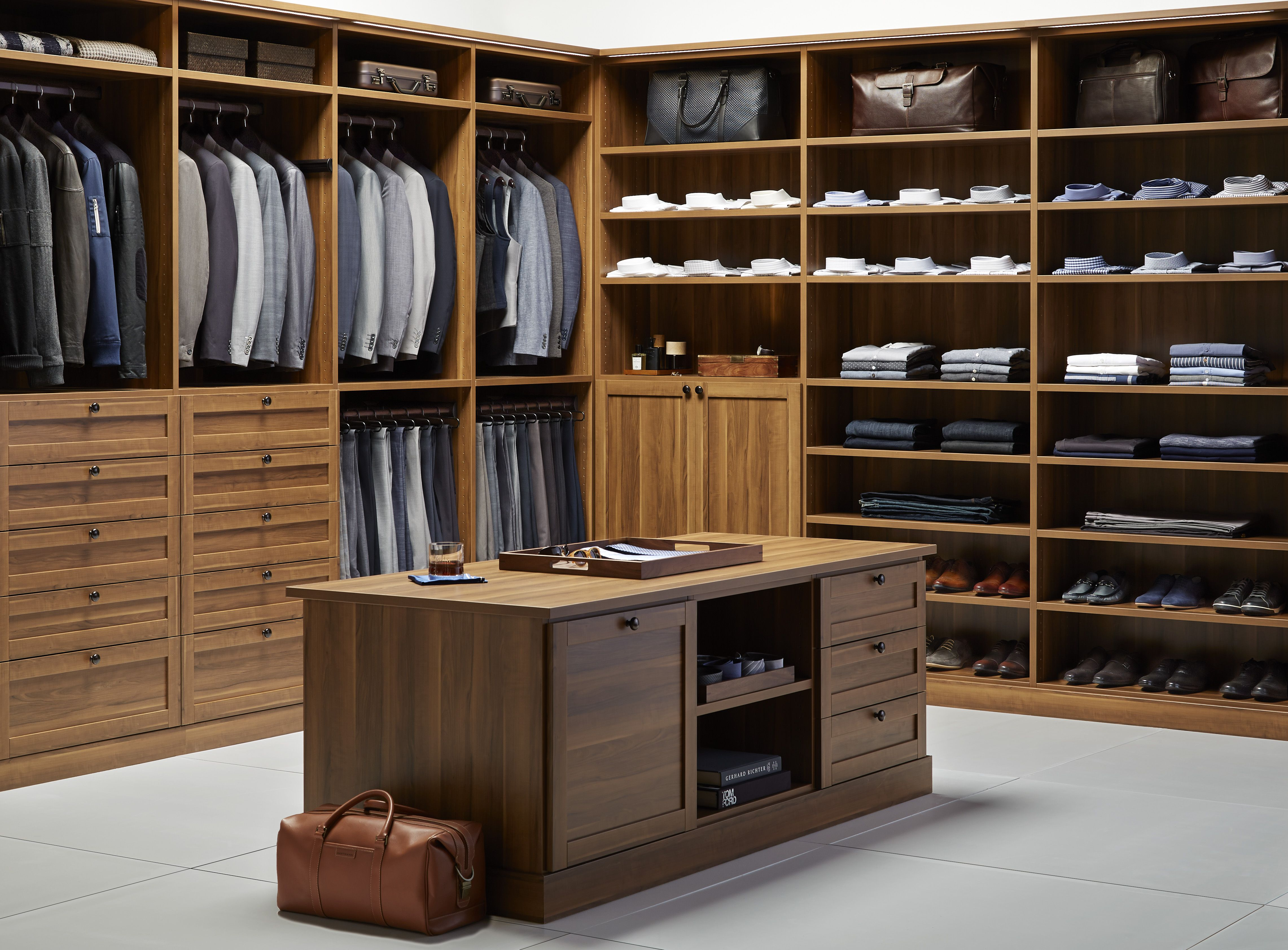 dallas closets sobelman systems in coco premier may closet gallery organization tx walk our and custom