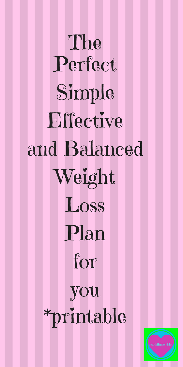 Weight loss diet plan by zubaida apa picture 1