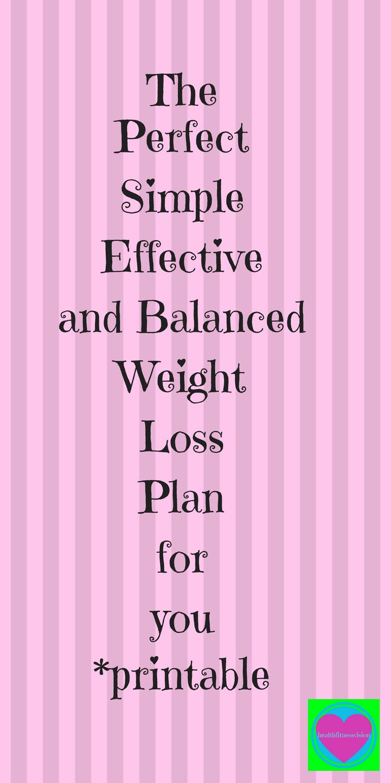 Weight loss diet plan by zubaida apa picture 1