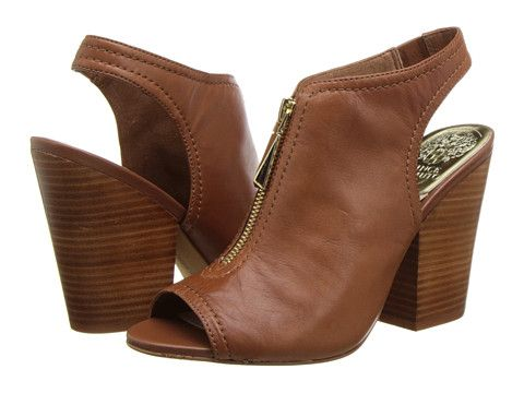 Vince Camuto Mozza Saddle Vince Camuto Shoes Heels