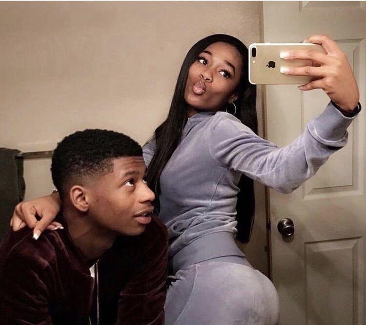 Relationships Couples Relationships Goals Black Couples