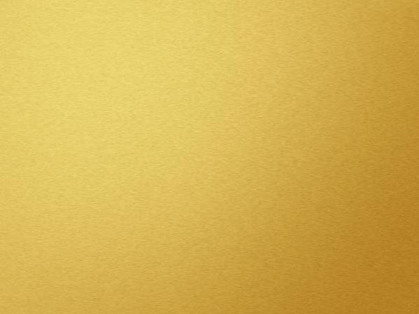 Fundo Dourado - Pesquisa Google