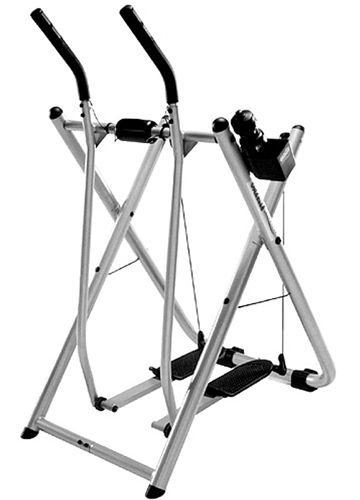 جهاز رياضي الغزال الطائر تمرين واحد يقوم بعملية تحريك وتخسيس الجسم كله لشد ترهلات الجسم من مميزات الجهاز كالتالي التخلص Gazelle Workout Machines Elliptical