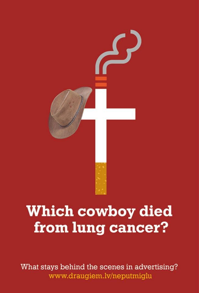 Stop smoking | Things we like | Pinterest | Lungs and Ads