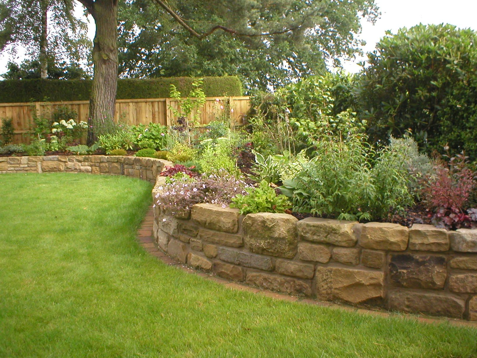 garden design knaresborough design knaresborough to decor garden design knaresborough