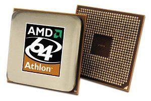 Amd Athlon 64 Processor 3400 Ada3400axbox By Amd 39 95 Model Amdada3400axbox Vend0r A M D Features Athlon64 34 Computer Processors Cpu Socket Athlon