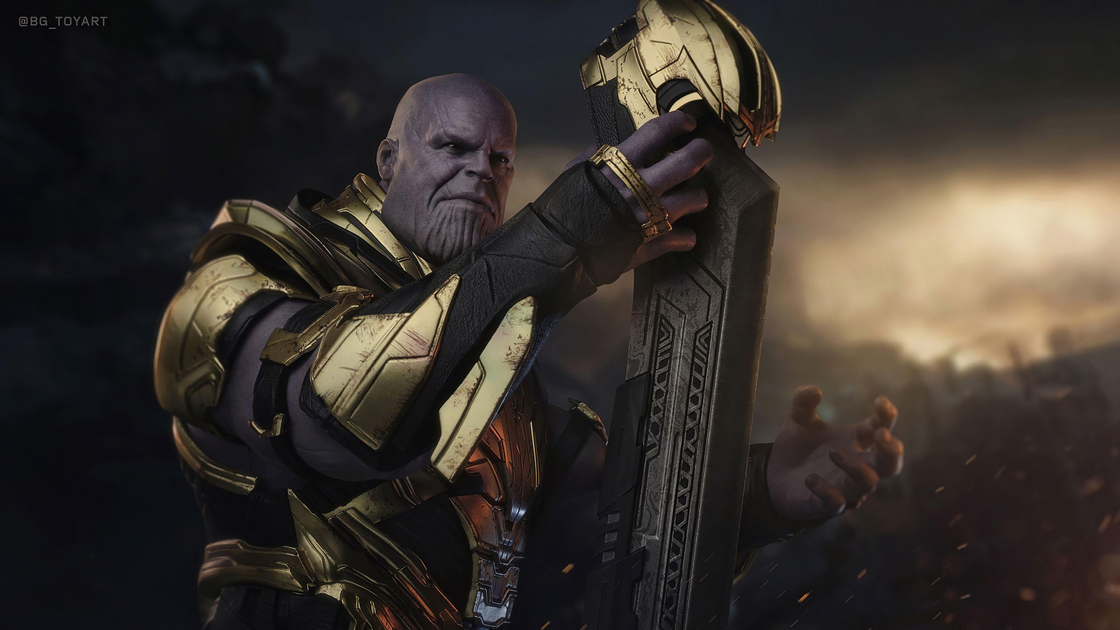 Thanos 2020 Art Thanos Wallpapers Thanos Phone Wallpapers 4k Thanos Art Wallpapers Thanos 4k Wallpapers In 2020 Art Wallpaper Hero Wallpaper Phone Wallpaper