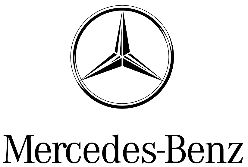 Http Upload Wikimedia Org Wikipedia Commons 9 9b Mercedes Benz Logo1989 Png Logos De Voitures Logo Voiture Sigle Voiture