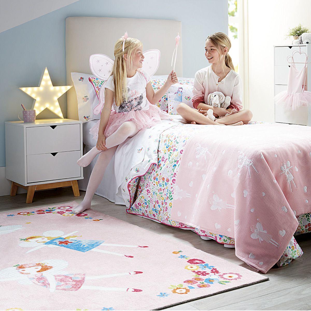 Colcha Mini Home El Corte Ingl S Corazones Hogar El Corte  # Muebles De Bedroom En Ingles