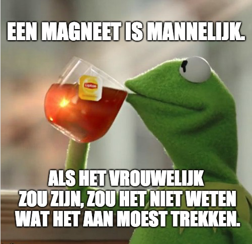 Pin On Grappig