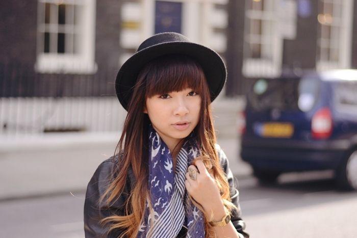 Neu im Team: Van Anh von chopstick panorama   myfashionmarket.de – Blog. Alles über Mode, Beauty und Lifestyle