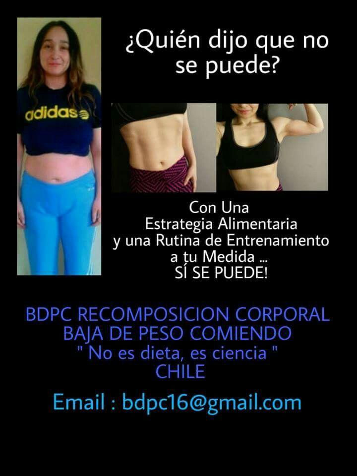 pierde rutina de grasimi corporale