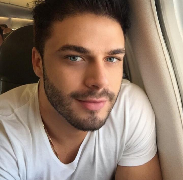 Rodrigo Marim Bonit 245 Es Pinterest Handsome And Hot Guys