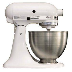 Kitchen Aid Mixer Kitchenaid Classic Mixer Kitchen Aid Kitchen