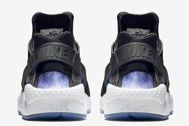 san francisco 5614d 47f81 ... wholesale the nike air huarache persian violet tie dye is the latest nike  air huarache colorway
