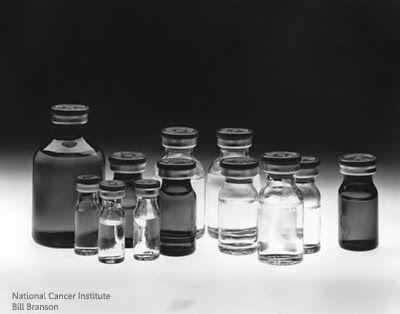 Nove Hasanah Mengenal Jenis Jenis Obat Kemoterapi Pengobatan Ka