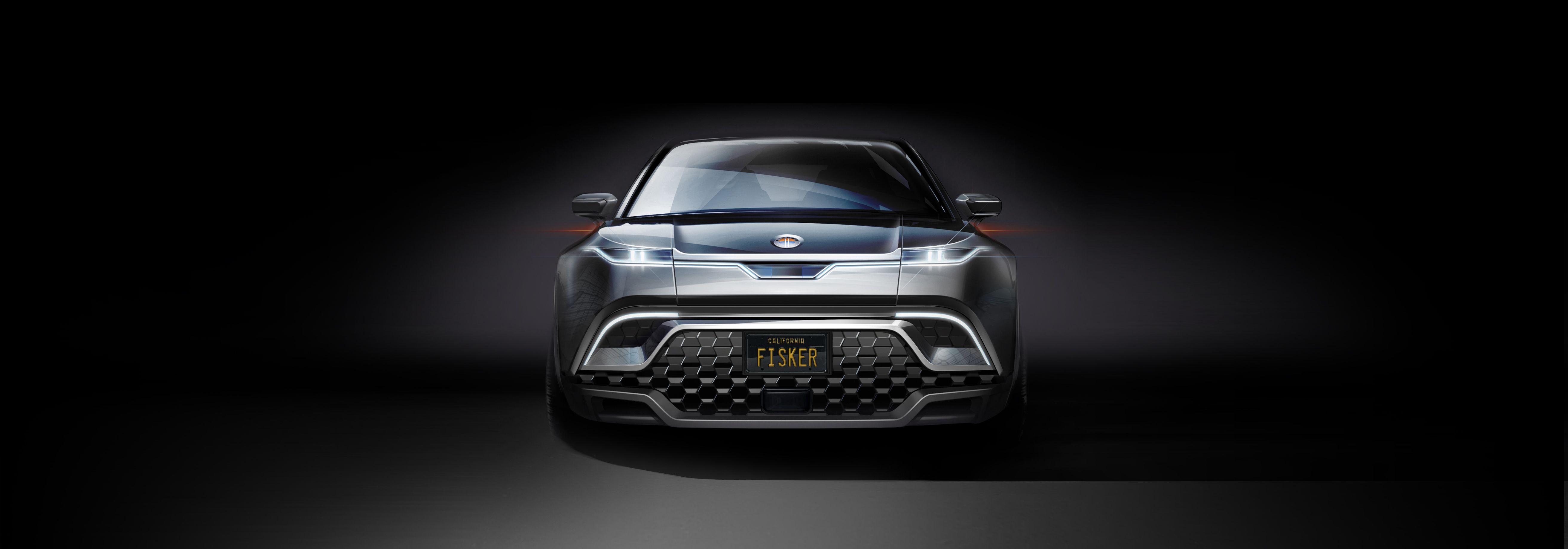 Tesla Model Y gets Fisker Inc. rival Tesla model, Tesla