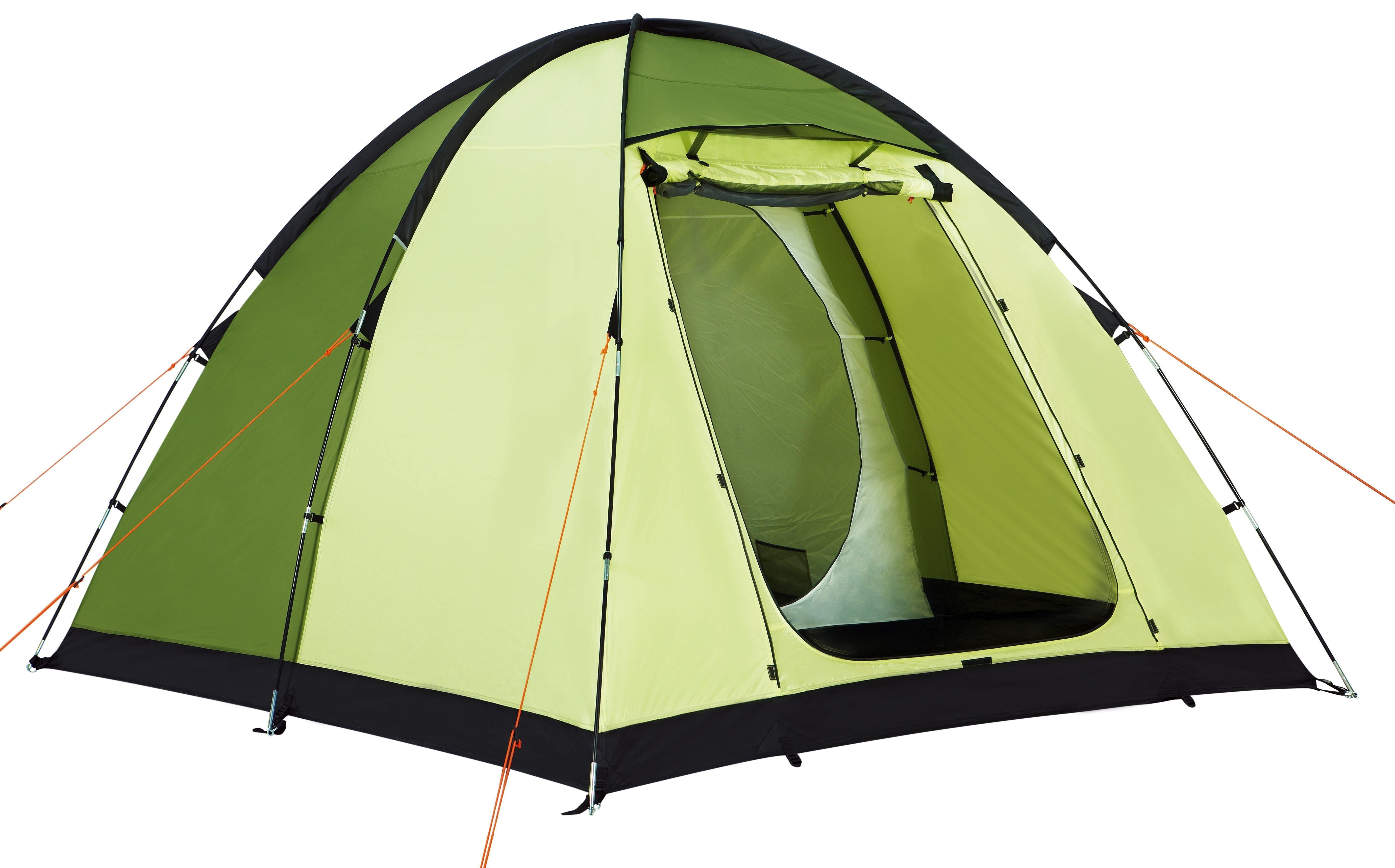 tent - Google Search  sc 1 st  Pinterest & tent - Google Search | Props | Pinterest