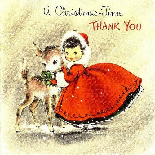 Pin By Fiore Bianco On I Love Christmas Pinterest Vintage