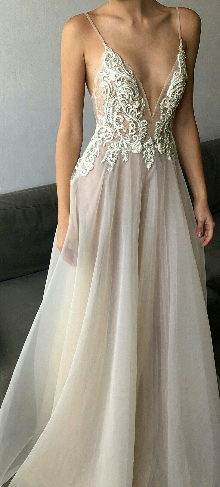 Pin by brittany larsen on dream dress pinterest google prom and