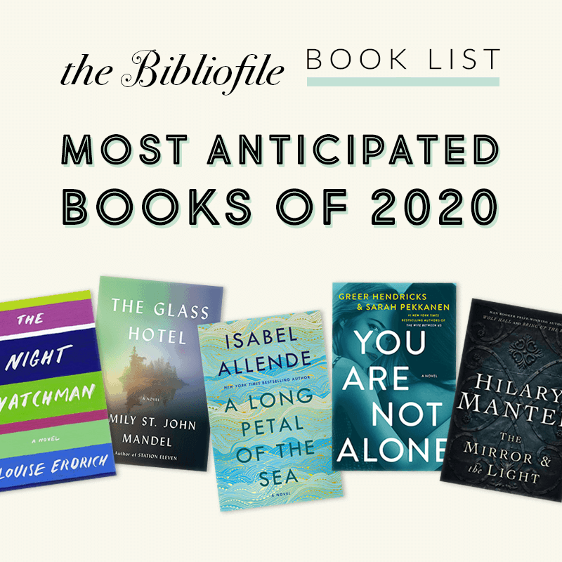 10 Most Anticipated Books of 2020 is part of Books new releases, Ebook, Books, Book worth reading, Book lists, Top books - With temperatures beginning to cool, it seems like the right time to look into what new release books will be coming in 2020! Here's my list of the most anticipated reads of 2020  Note that this book list will be updated as we approach 2020! My top reading priority out of this list is The …