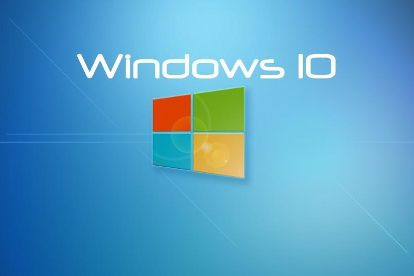 Most Popular Windows 10 Wallpaper Hd 1920x1080 Download Windows 10 Windows 10 Logo Windows 10 Features